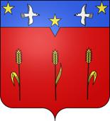 CAUVILLE