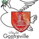 LOGO GONFREVILLE