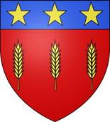 MANNEVILLETTE